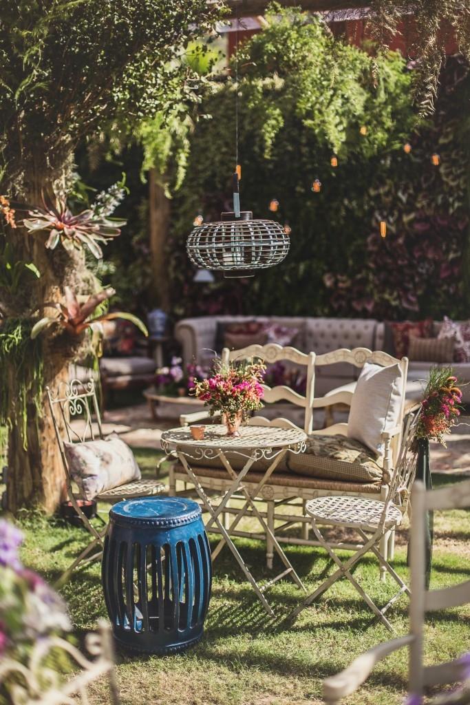 Casamento ao ar livre - Lago Buriti (10)