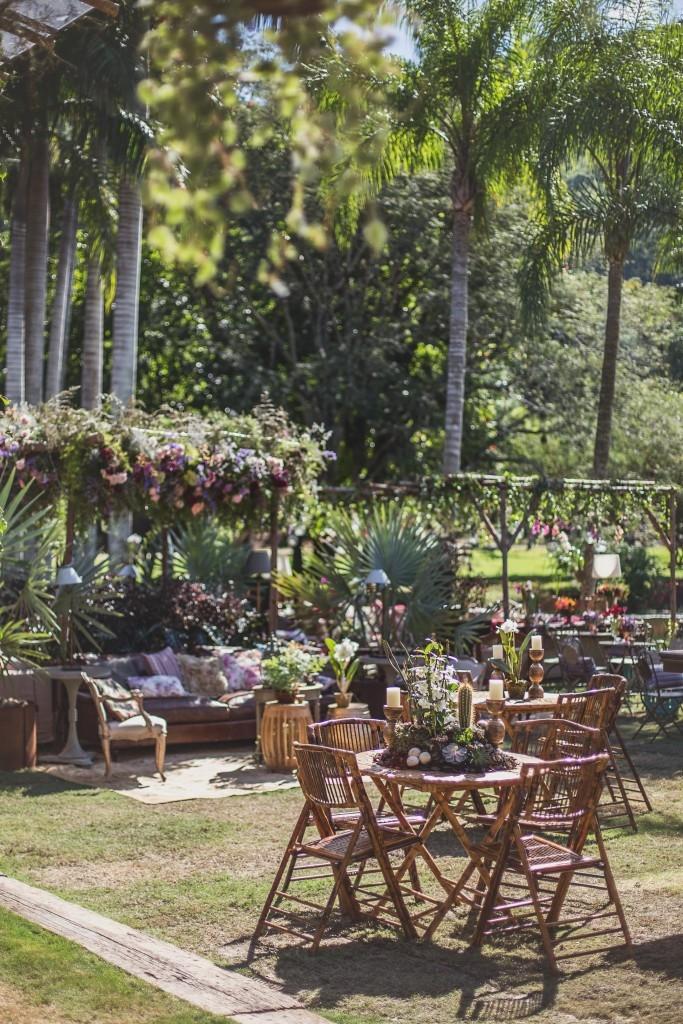 Casamento ao ar livre - Lago Buriti (11)
