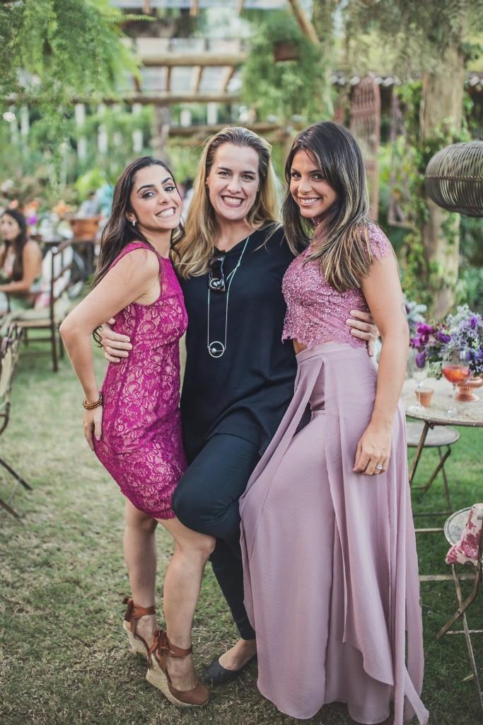 Casamento ao ar livre - Lago Buriti (14)