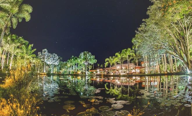Casamento ao ar livre - Lago Buriti (25)