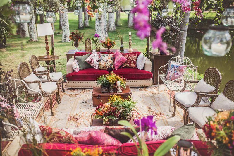 Casamento ao ar livre - Lago Buriti (03)