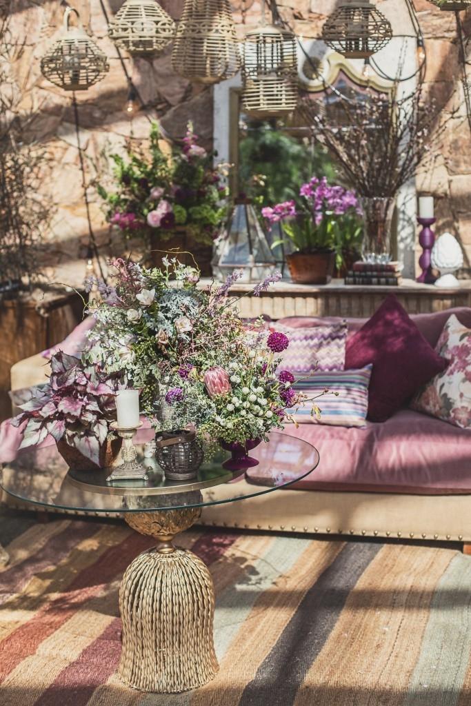 Casamento ao ar livre - Lago Buriti (4)