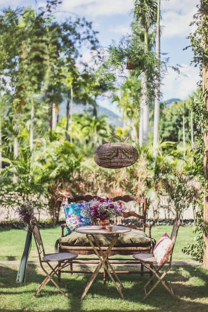 Casamento ao ar livre - Lago Buriti (7)