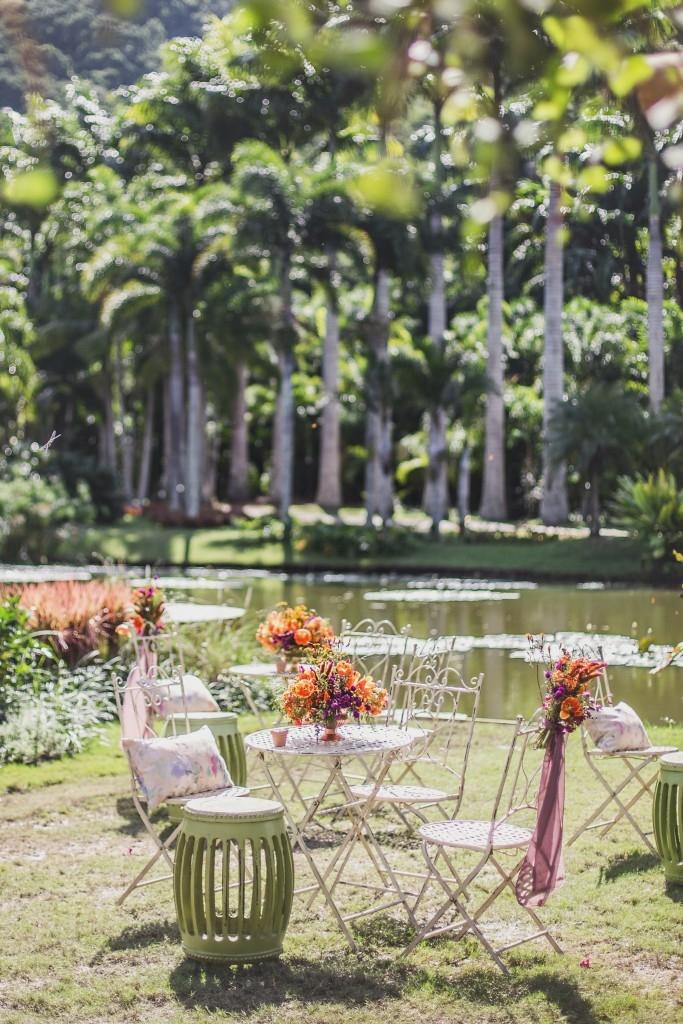 Casamento ao ar livre - Lago Buriti (9)