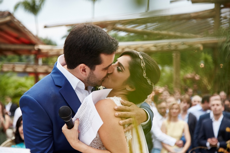 casamento ar livre RJ (1)