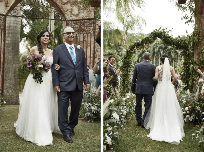 casamento ar livre RJ (15)