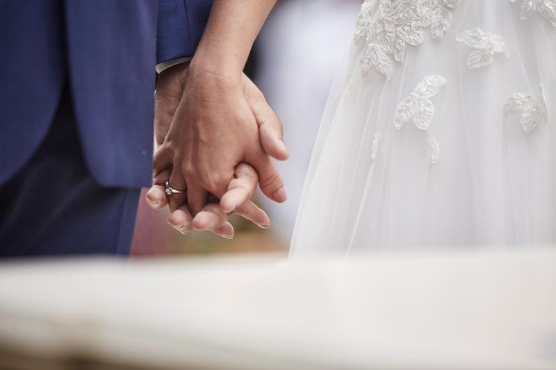 casamento ar livre RJ (16)