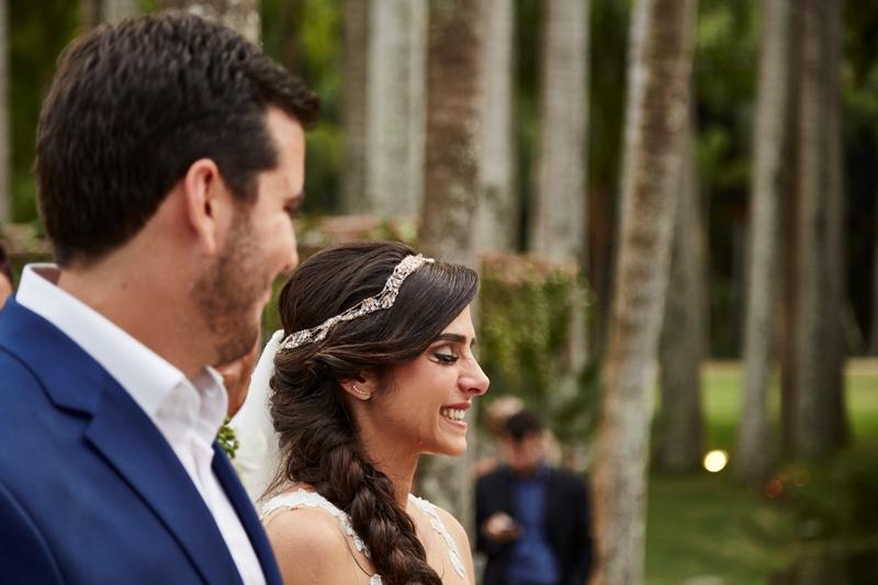 casamento ar livre RJ (17)