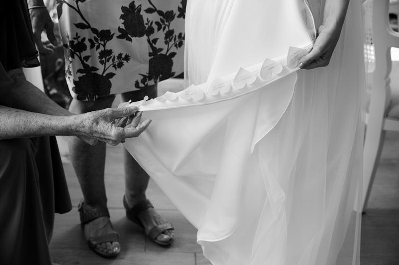 casamento ar livre RJ (22)