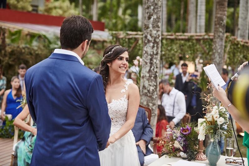 casamento ar livre RJ (24)