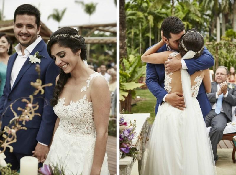 casamento ar livre RJ (25)