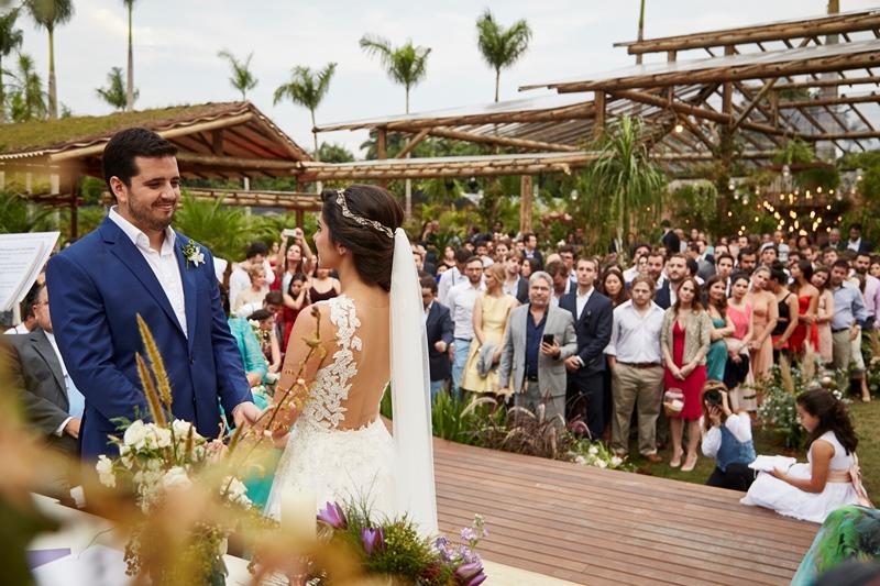 casamento ar livre RJ (28)