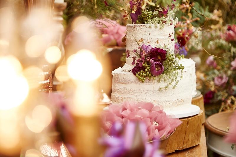 casamento ar livre RJ (3)