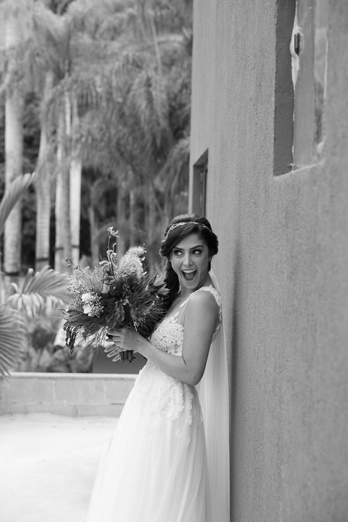 casamento ar livre RJ (30)