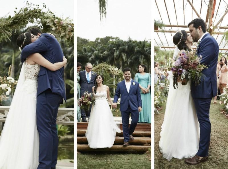 casamento ar livre RJ (4)