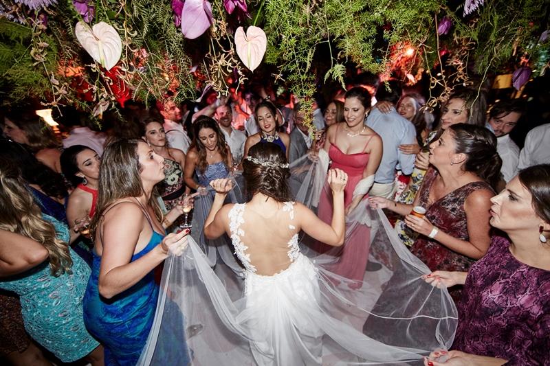 casamento ar livre RJ (7)