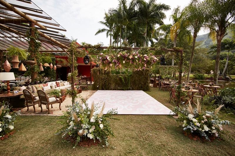casamento ar livre RJ (8)