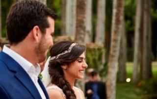 espaco casamento ao ar livre RJ