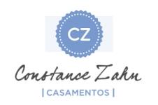 Constance Zahn - Casamentos ao Ar Livre RJ