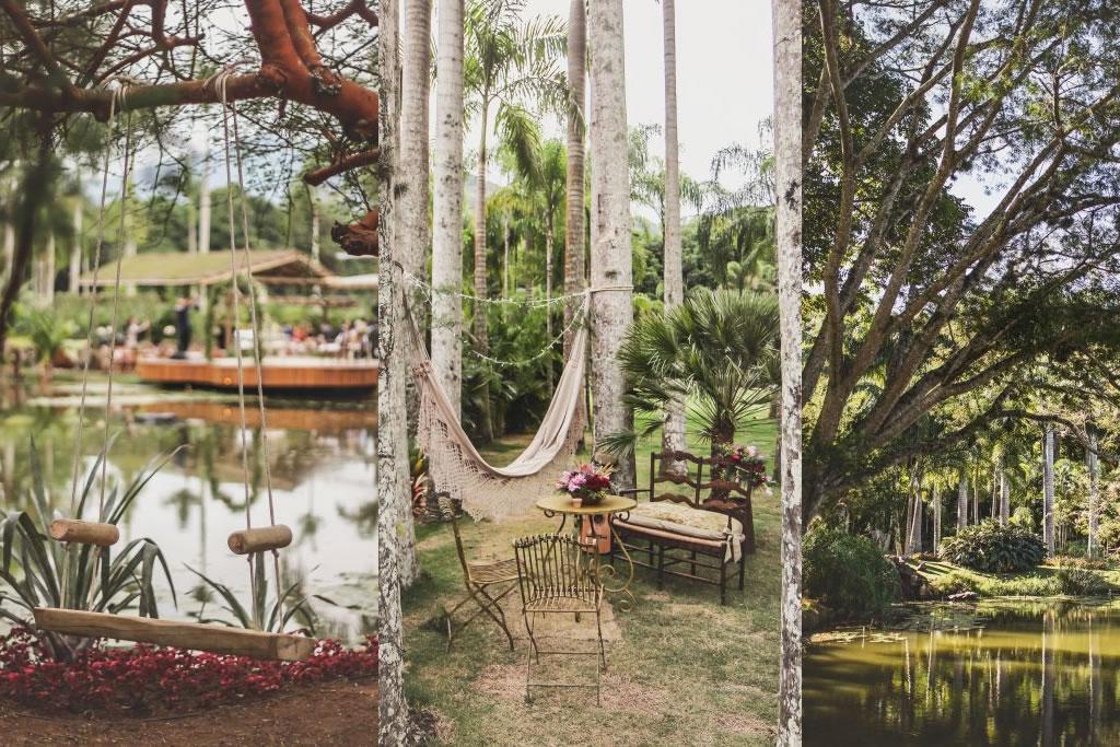 Destination Wedding - Rio de Janeiro - Brazil