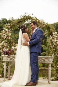Espaco para casamento RJ