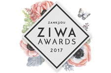Zankyou - Casamentos ao ar Livre RJ