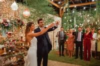 destination wedding - RJ