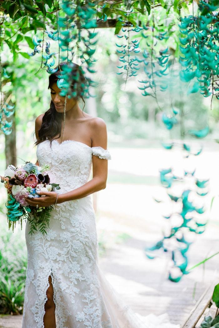 destination wedding rio de janeiro