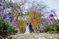 local para casamento rio de janeiro