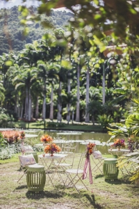 destination wedding RJ 015