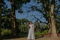 destination wedding brasil 8 (6)