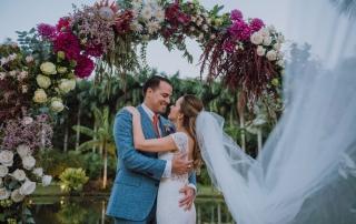 destination wedding brazil 9 (1)