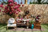 destination wedding brazil 9 (2)
