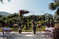 destination wedding rio de janeiro 3 (1)