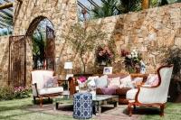 local casamento de luxo RJ 7 (3)