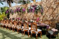 local casamento de luxo RJ 7 (4)