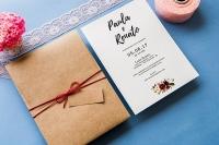 Espaco para casamento RJ -Lago Buriti (1)
