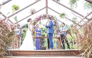 Espaco para casamento RJ -Lago Buriti (10)