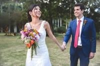 Espaco para casamento RJ -Lago Buriti (12)