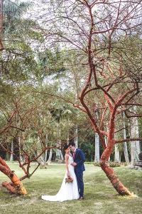 Espaco para casamento RJ -Lago Buriti (14)