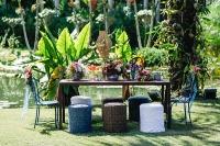 Espaco para casamento RJ -Lago Buriti (17)