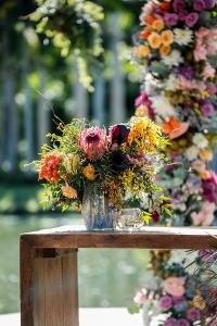 Espaco para casamento RJ -Lago Buriti (3)