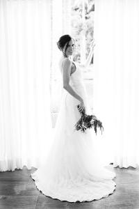 Espaco para casamento RJ -Lago Buriti (5)