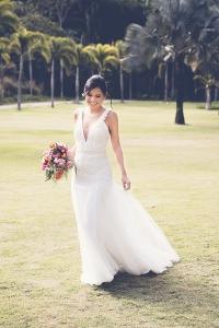 Espaco para casamento RJ -Lago Buriti (6)