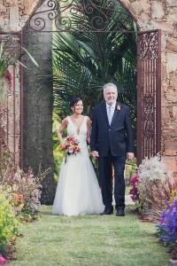 Espaco para casamento RJ -Lago Buriti (7)