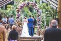 Espaco para casamento RJ -Lago Buriti (8)