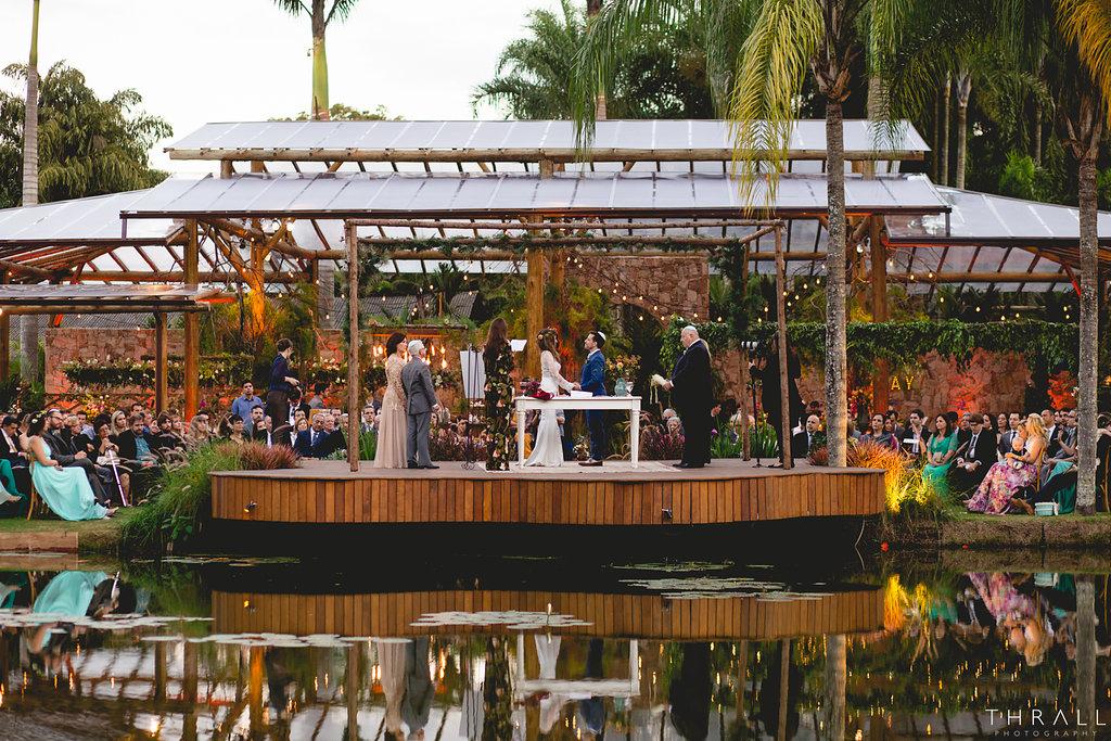 Local para casamento Rio de Janeiro - Lago Buriti (6)