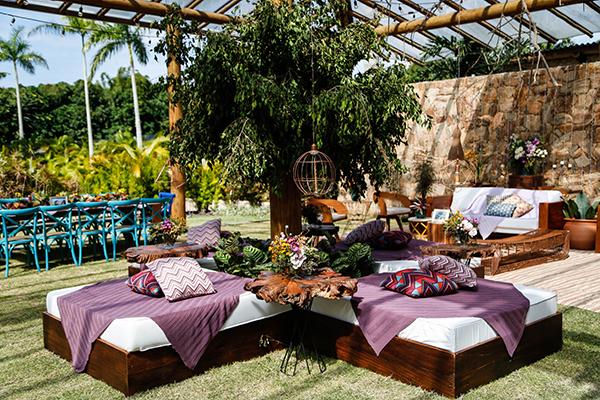 Local para casamento Rio de Janeiro - Lago Buriti (7)