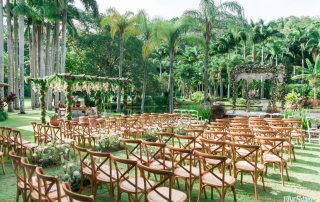 Local para casamento no rio de janeiro - Lago Buriti (7)
