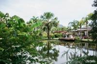 Local para casamento no rio de janeiro - Lago Buriti (8)